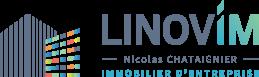 Linovim